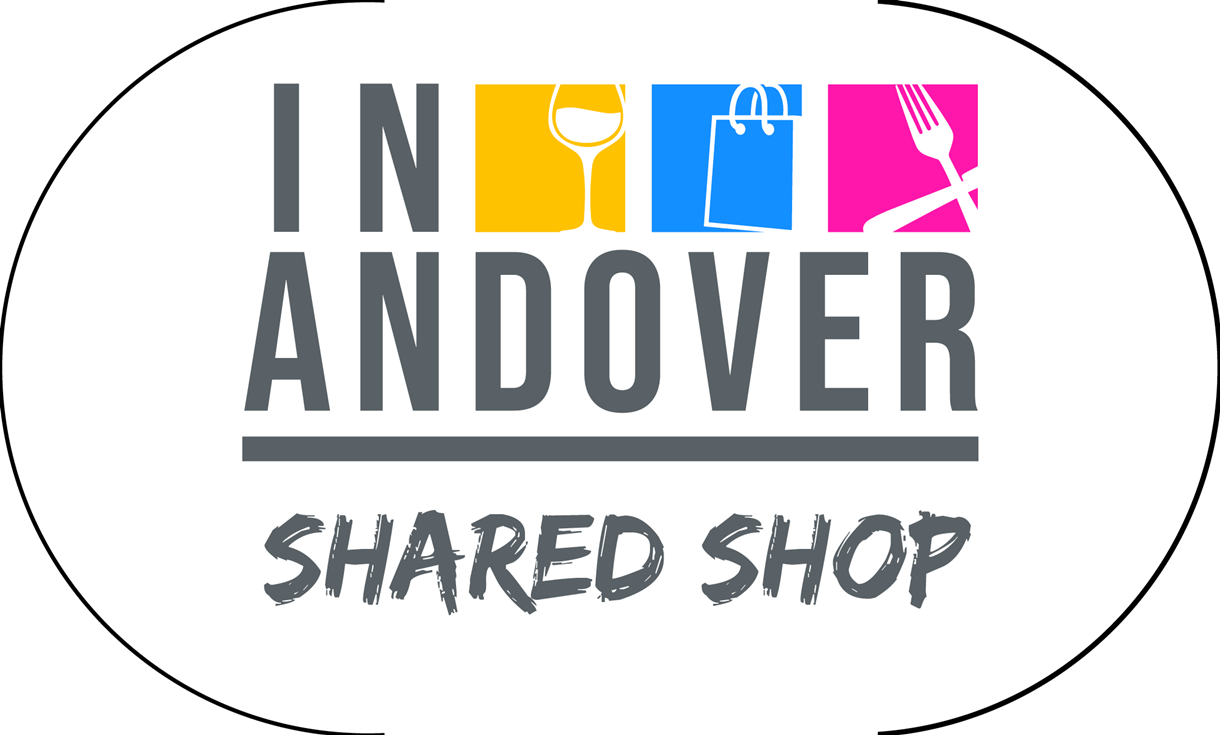 Shared Shop logo